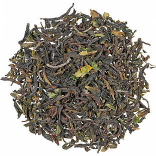 "Darjeeling FOP first flush ""Blend"""